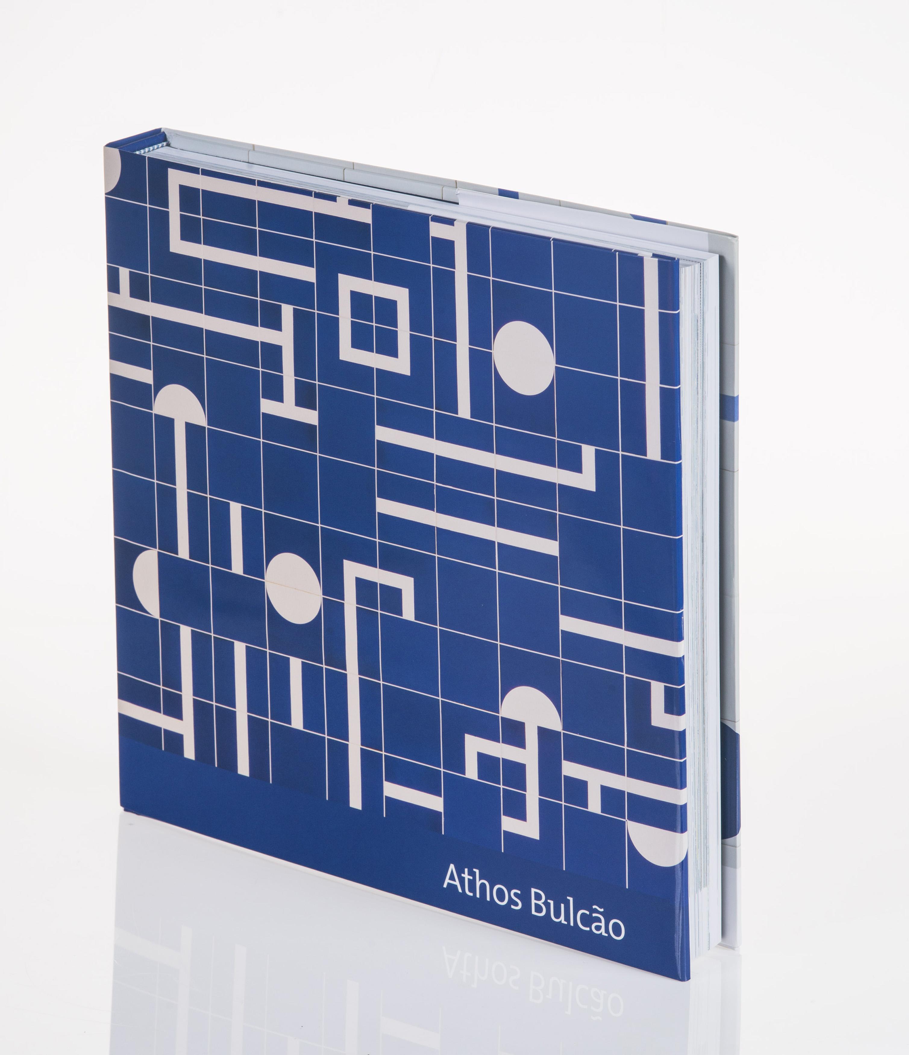 livro-athos-bulcao.jpg