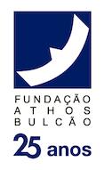 Fundação Athos Bulcão